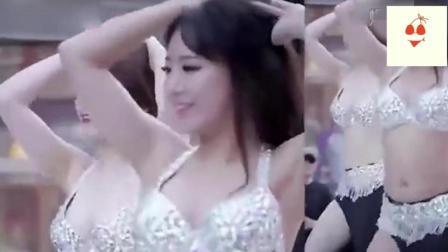 舞女泪 dj舞曲 韩宝仪经典老歌 车展性感美女热舞