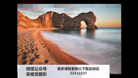 产品摄影教程 运动摄影构图 摄影摄像教程