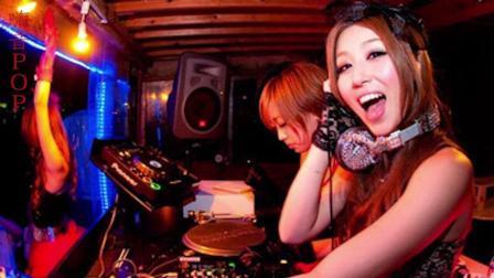 一首《愿得一人心》DJ舞曲, 百听不厌!