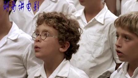 经典的十部电影  小孩子看了都会奋发图强  那么你看完什么感受?