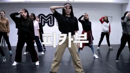 简单又好学的舞蹈生女生,想卖萌就学它!社会小女头像超拽qq图片
