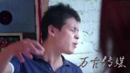 郑云搞笑视频: 欲哭无泪, 衰男约美女, 却点了一