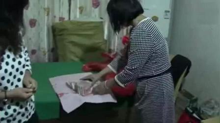 NL真人真事:商丘河南农村婚礼v农村现场视频,特效视频电影图片