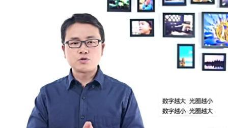 阿刘的风光摄影教程_植物摄影技巧_延时心算教学快教程摄影视频图片