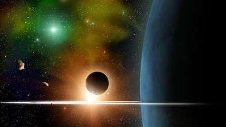 宇宙探索所取得的地外科技, 彻底改变了我们的生