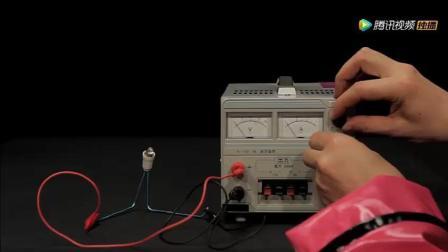 探索科学第2季第1集: 旋转导线来发电
