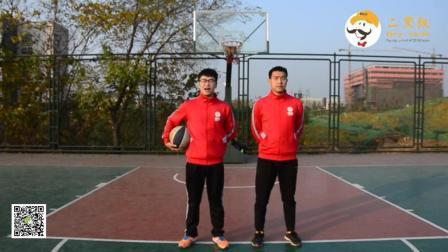 二黑叔篮球幼儿教学之v篮球游戏(一)普通高中连云港图片