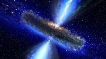 80后,道德经揭开宇宙和生命的真相(颠覆,慎入!)