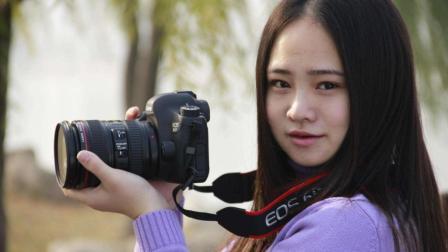 摄影图片后期处理_商业广告创意摄影教程_佳能单