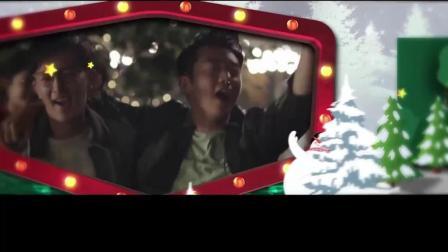 《前任3-再见前任》同名宣传曲MV冯提莫甜美&ld