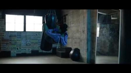 黄老板 Ed Sheeran -《Shape of You》MV中英字幕