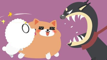 飞碟说 第二季:大多数中国人确实没资格养狗 180102
