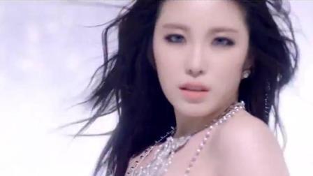 60分钟中文DJ舞曲, 一次让你听个够!