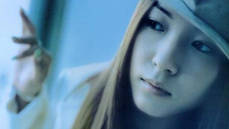 韩国女神BoA新歌MV《Jazz club》, 歌还是那么好听