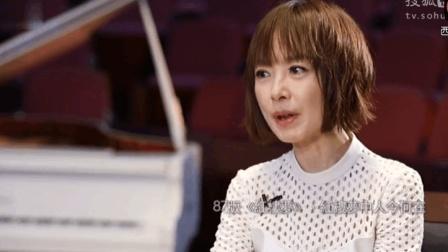 红楼梦导演, 陈晓旭是天生林黛玉, 她演不了别的, 只绽放一次