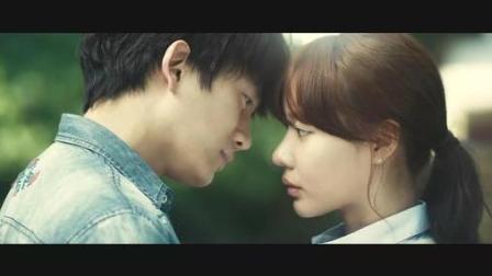 韩国激情电影海报