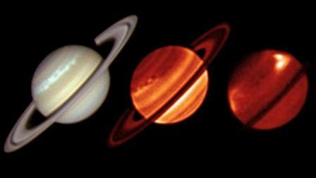 科学家利用最新型技术探索太空, 外星生命也无处