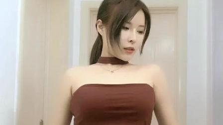 美女热舞女皇舞…魅力无限…