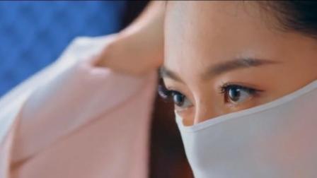王晰《最远的心跳》电视剧《楚乔传》插曲MV赵丽