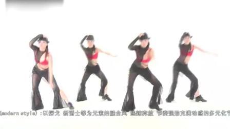 钢管舞肚皮舞肚皮舞成品舞3肚皮舞入门教学视频