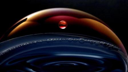 科学探索: 宇宙正无限加速膨胀, 地球会跟着变大
