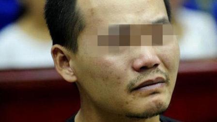 男子醉驾致6死案改判无期