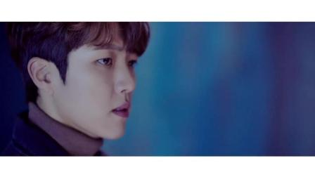 INFINITE《Tell Me》MV 首播