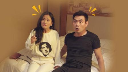 陈翔六点半 2018:美女出轨小鲜肉遭老公抓现行 02