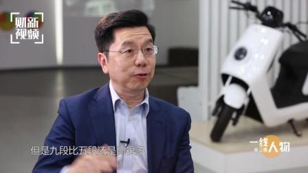 《中国人工智能之路》李开复: 中国AI科研人才已是中坚力量
