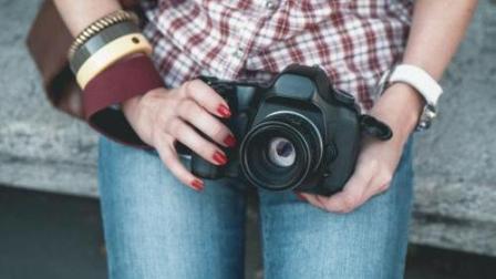 商业广告创意摄影教程