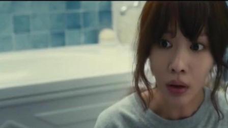 一部让人颠覆三观的韩国电影, 女主太养眼了, 全
