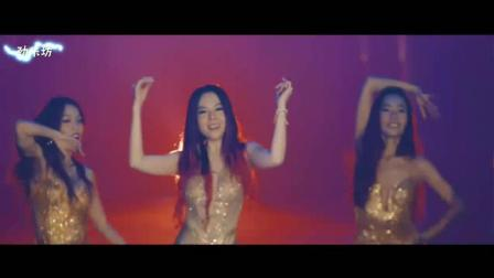 [DJ.Remix越南鼓串烧舞曲 ]越南歌手张梦璇翻唱中文歌曲 卜卦 小三 来生缘..强烈推荐!