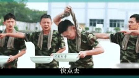 搞笑配音: 广东大佬说普通话不标准, 坑到小弟笑
