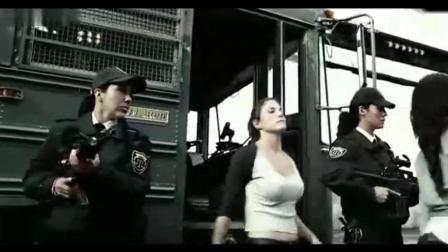 mj影视女犯 –