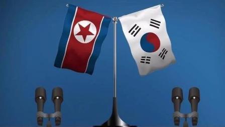 美要搭冬奥会顺风车与朝对话? 朝鲜代表团和美女