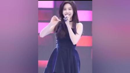 韩国美女性感热舞, 好清纯的美女