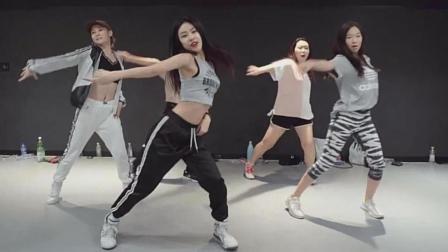 车载DJ - 梁国荣-情儿飞 劲爆舞曲版