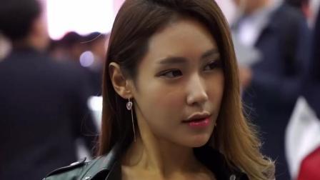 美女模特 气质女神高清拍摄花絮4