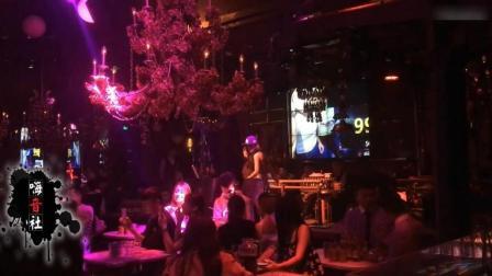 夜店必备DJ舞曲《不要再缠着我》, 好听分享!