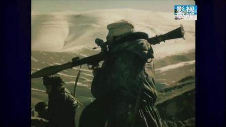 一部前苏联与阿富汗的战争电影, 苏军如此惨烈, 难怪美军后来也早早撤离