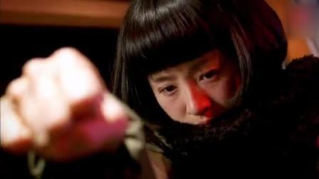 外国美女说了一句中国功夫, 我笑了, 哈哈。