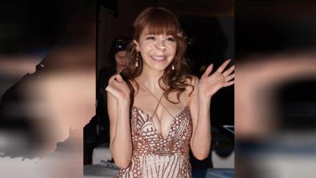 汪东城33岁日系混血超模比基尼照 身材火辣