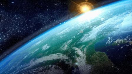 澳大利亚科学家, 探索地球生命起源之谜, 解开谜