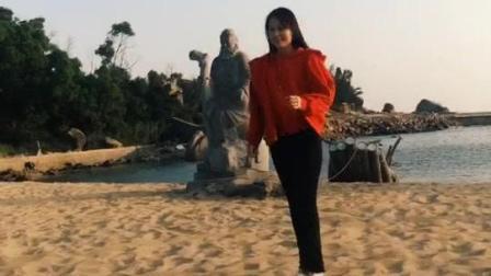 沙滩, 比基尼美女, 你值得拥有
