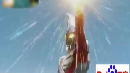 超搞笑的奥特曼四川话配音视频_直接笑惨了!