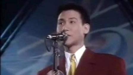 阵容最强大的歌曲串烧,刘德华、叶玉卿、黎明bb视频直播图片