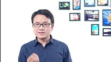 摄影构图与图像语言 pdf_商业广告创意摄影教程