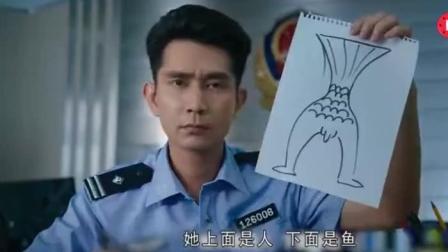 王者荣耀搞笑配音美人鱼片段: 庄周这事做得太过