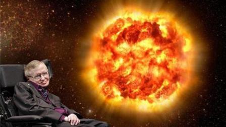 科学探索: 宇宙将再次经历大爆炸, 结果是毁灭还