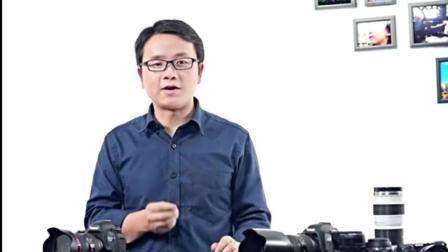 佳能官方摄影教程_D810教程_商业广告创意摄影教